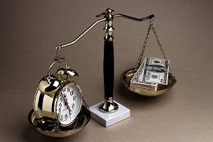 Запрет открытия счетов и кредитов в других банках.