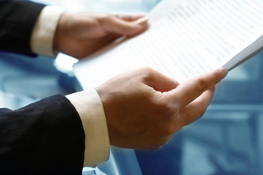 юридическая консультация по разделу имущества при расторжении брака