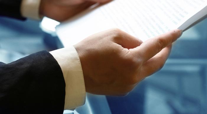 Важные аспекта выбора юриста по арбитражным делам
